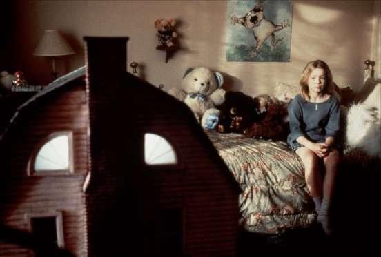Amityville : Dollhouse