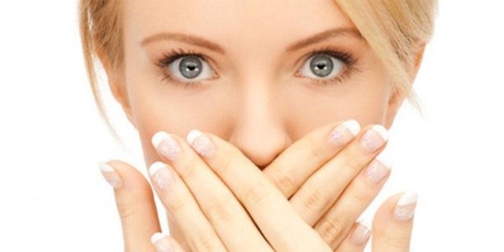 Apa Manfaat Garam Untuk Perawatan Gigi Diskusi Kesehatan Gigi