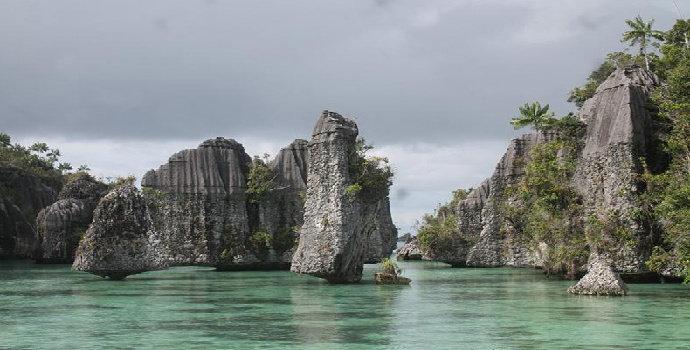 Laguna Yapap