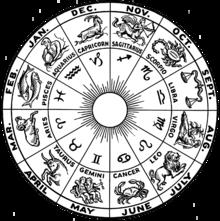 220px-Zodiac_(PSF)|220x221, 75%, center