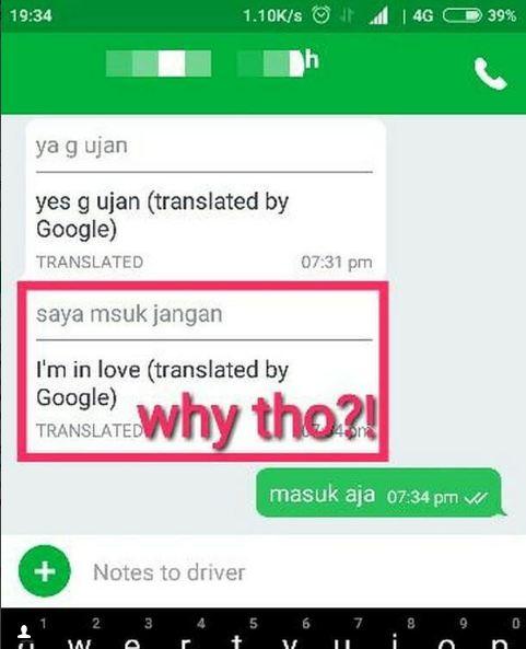 756864-chat-translate