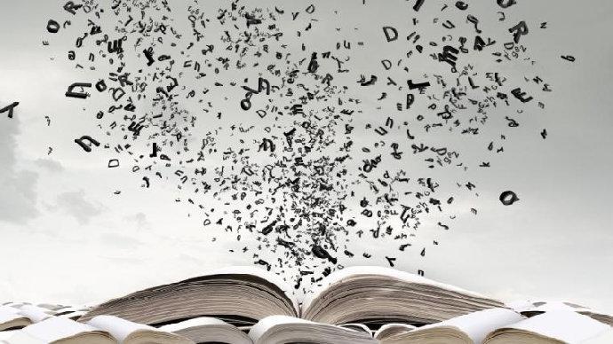Bagaimana Hakikat Pembelajaran Sastra?