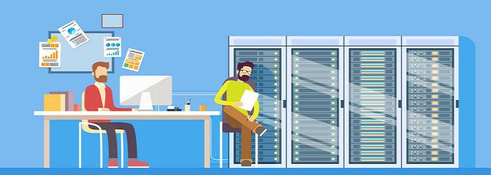 Apa yang dimaksud dengan Database Administrator ? - Sistem ...