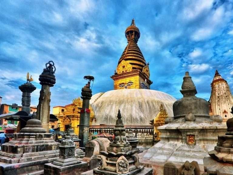 kathmandu-nepal-768x576