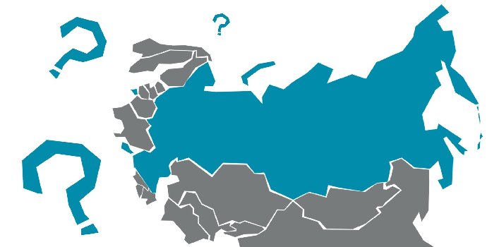 Tinjauan Umum Perbatasan Negara