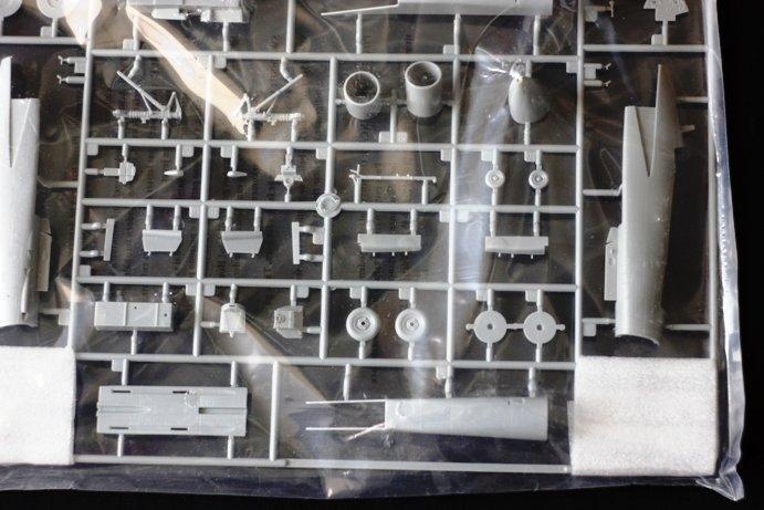 F14D_parts