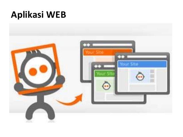 internet-dan-aplikasi-web-18-638