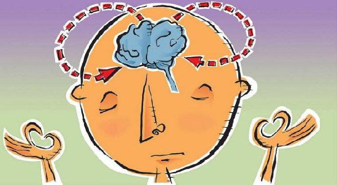 Apa yang dimaksud Konflik Psikologis?