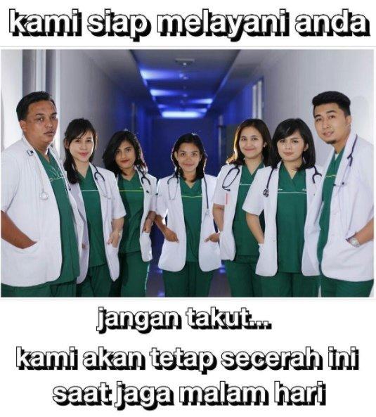 694690-meme-dokter-