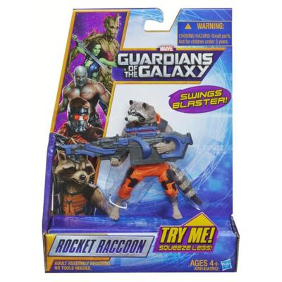 hasbro-guardians-of-the-galaxy-rocket-raccoon-swing-blaster-battler2