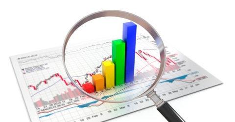 Apa Yang Dimaksud Financial Performance Akuntansi Dictio Community