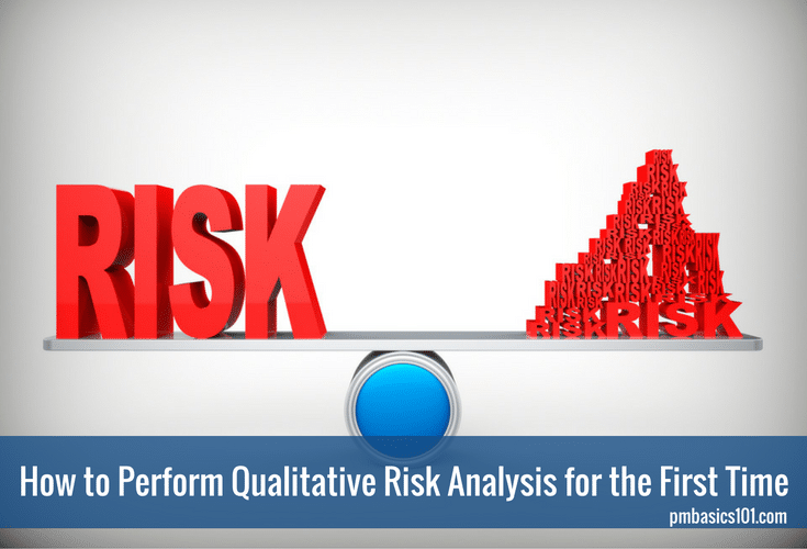 Site-How-to-Perform-Qualitative-Risk-Analysis-for-the-First-Time