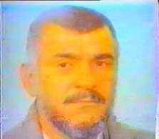 Abu Muslim Al-Turki