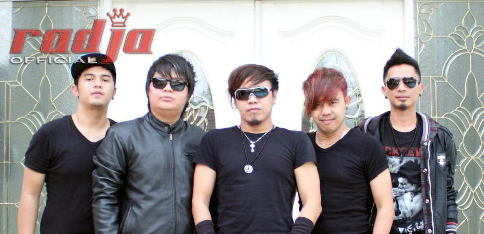 Radja-Band1