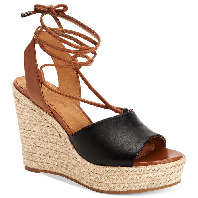 macy-shoe-sale-2