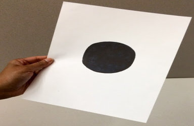 titik_hitam