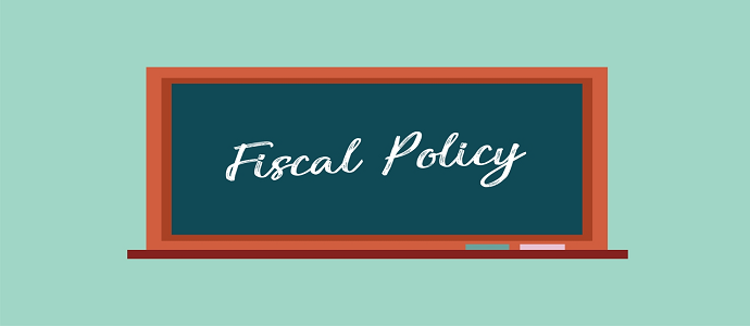 Zakat dalam kebijakan fiskal