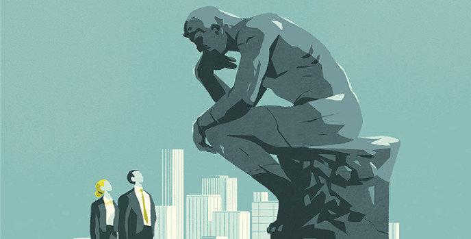 Filosofi Bisnis atau Business Philosophy
