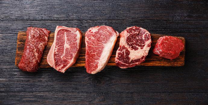 Apa yang Anda ketahui tentang asam lemak ?
