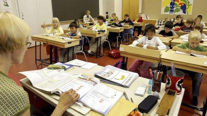 pendidikan-di-finlandia