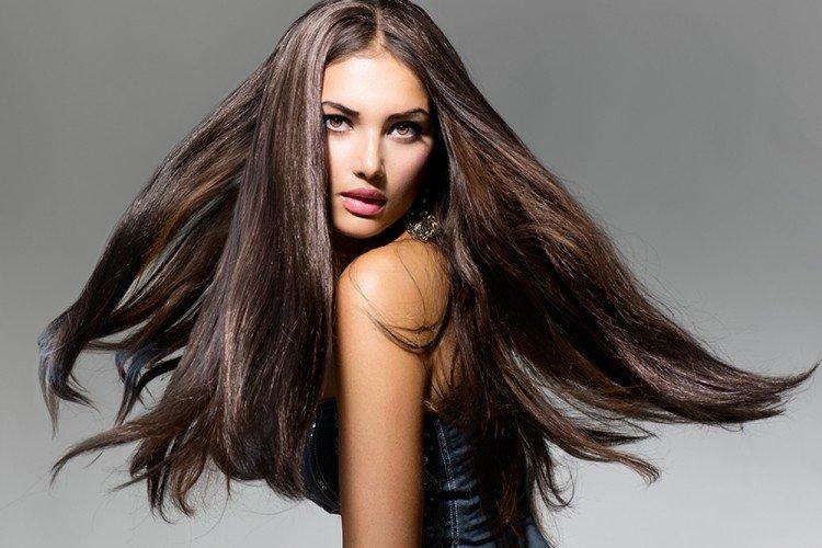 cover-rambut-a0631254e27bd6ebaccbaf85309d1075_750x500