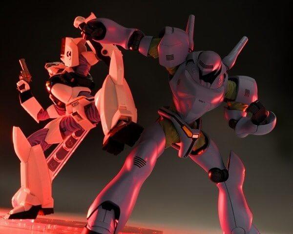 Robot-Damashii-Brocken-image-2