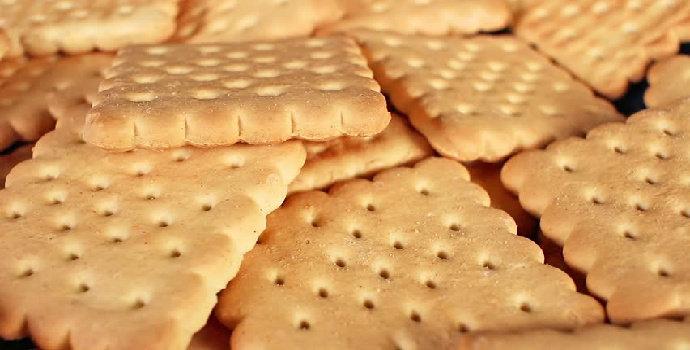biskuit lubang