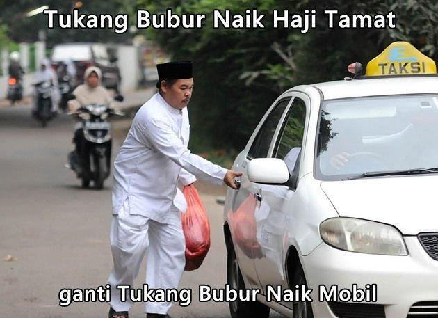 577637-meme-tbnh-tamat
