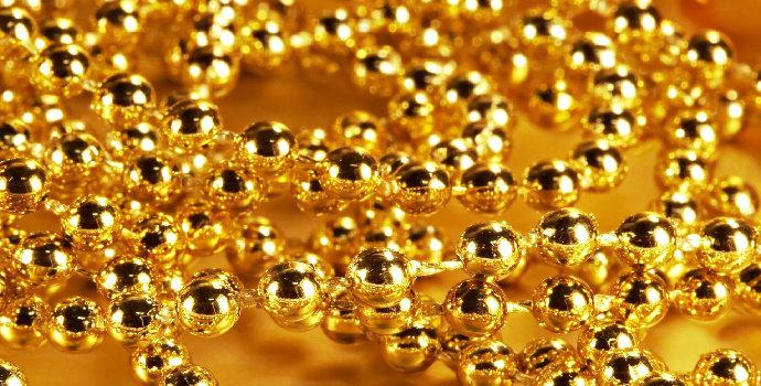 GOLDUD dan GOLDID