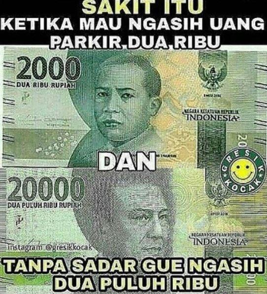 739276-meme-punya-uang