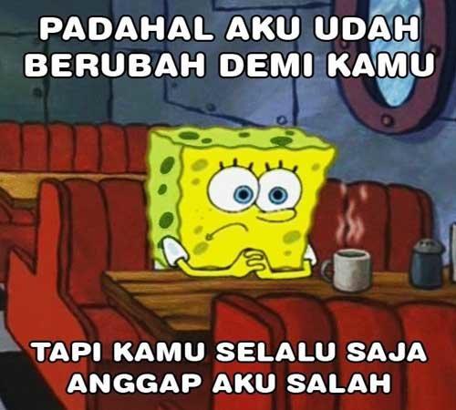 gambar-kata-kata-lucu-kartun-spongebob-5