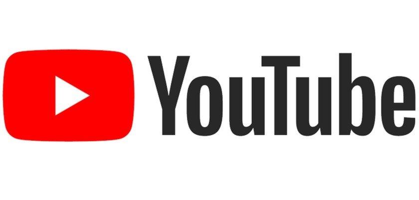 new-youtube-logo-840x402