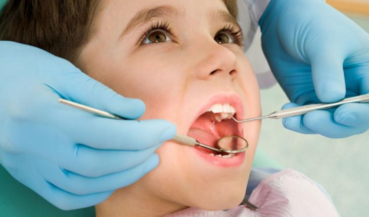 Apa Kesalahan Perawatan Gigi Anak Diskusi Kesehatan Gigi Dictio