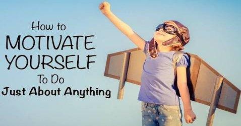 7100 Gambar Motivasi Untuk Diri Sendiri Gratis