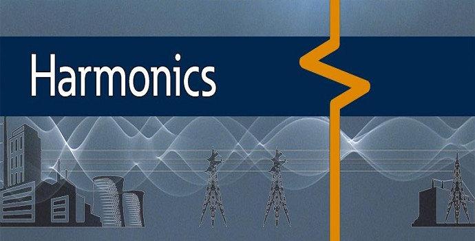 Analisis harmonik atau harmonic analysis