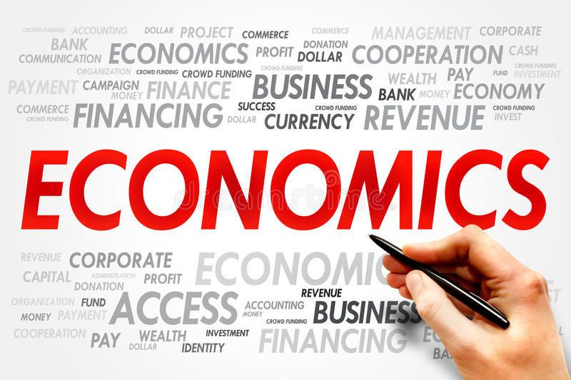 Apa saja yang merupakan sifat-sifat dari Teori Ekonomi?
