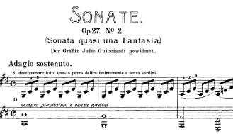 Sonata-featured-image