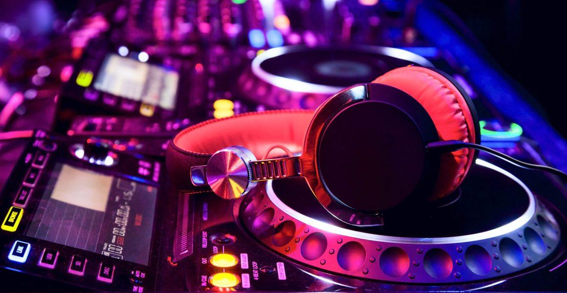 DJ-Terbaik-Indonesia