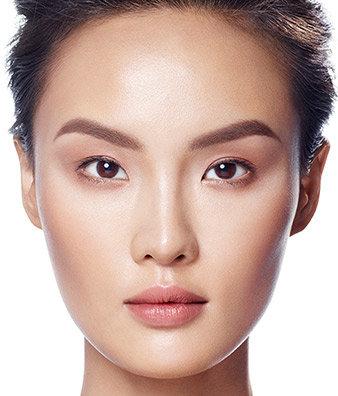 contouring-round-face-shape (1)