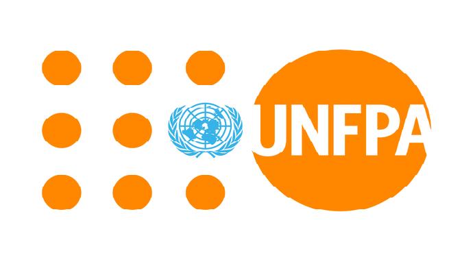 Apa yang kamu ketahui tentang UNFPA?