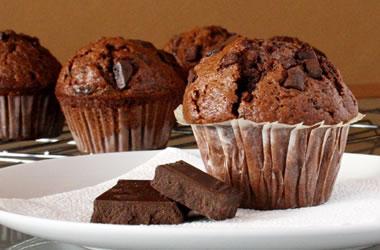 muffin-coklat-chip
