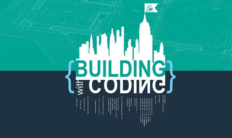 coding_11