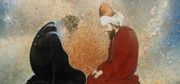 Abu Yazid Al-Bustami