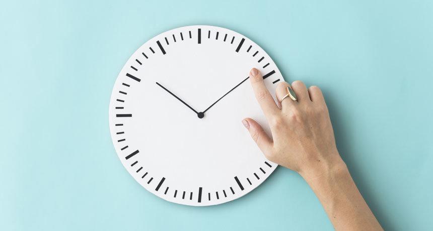 Ketika kita ingin mendapatkan penghargaan yang bagus, maka yang dibutuhkan adalah waktu