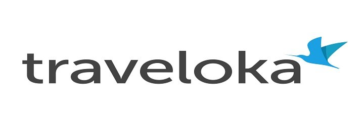 Bagaimana Traveloka Dapat Meyakinkan Masyarakat Menggunakan Aplikasinya Untuk Pemesanan Tiket Dan Booking Online Start Up Dictio Community