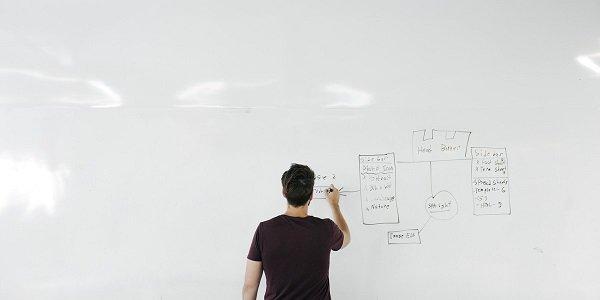 apa-itu-user-flow-career-foundry