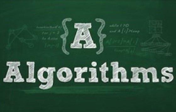 pengertian-algoritma