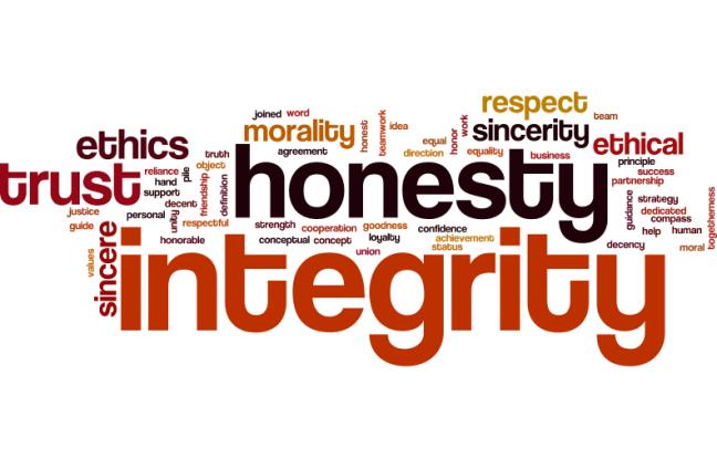 wordle-integrity