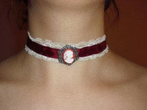 collar-necklace (1)