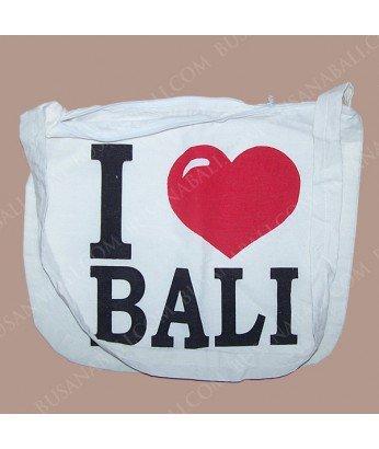 tas-kain-blacu-ilove-bali-346x410